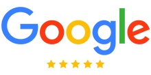 5 Star Google Review-Country Club FL Tree Trimming and Stump Grinding Services-We Offer Tree Trimming Services, Tree Removal, Tree Pruning, Tree Cutting, Residential and Commercial Tree Trimming Services, Storm Damage, Emergency Tree Removal, Land Clearing, Tree Companies, Tree Care Service, Stump Grinding, and we're the Best Tree Trimming Company Near You Guaranteed!